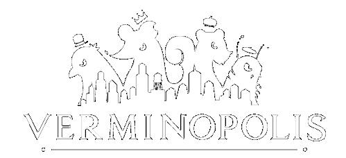 Verminopolis Playground
